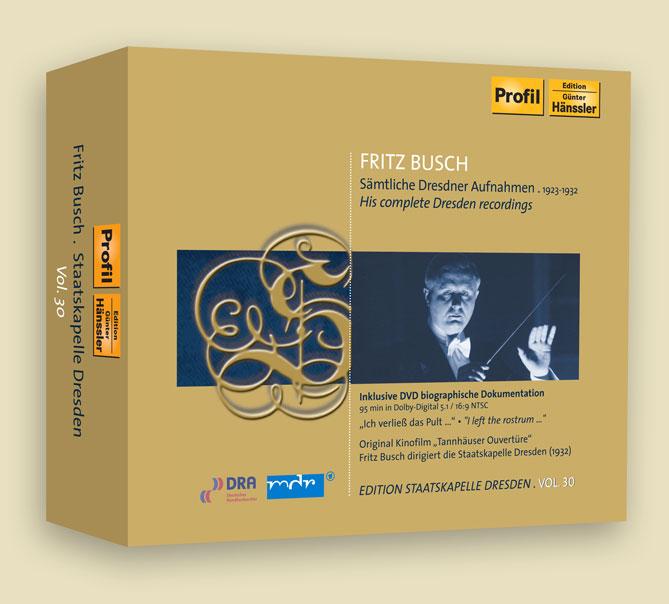 Fritz-Busch-Vol.-30-for-web