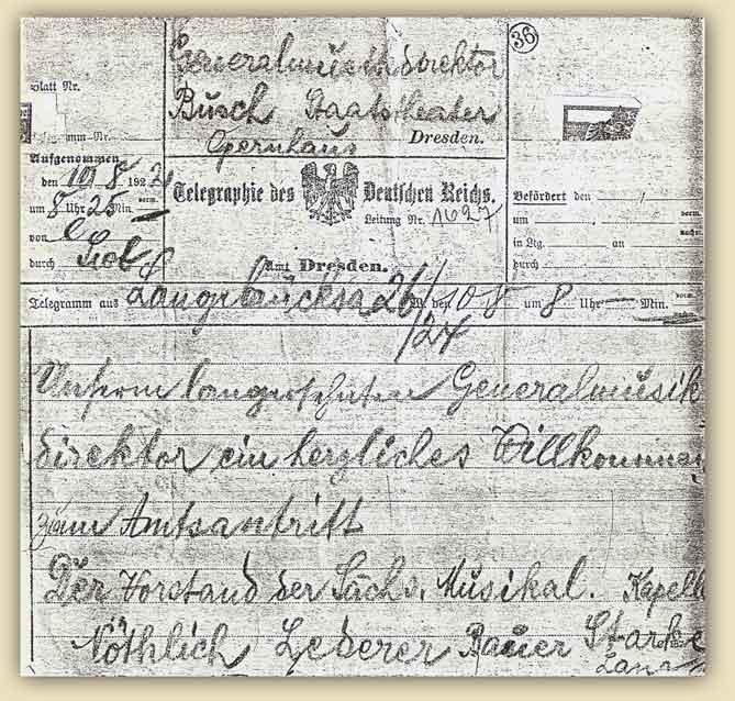 Fritz-Busch-Willkommen-1922-for-web