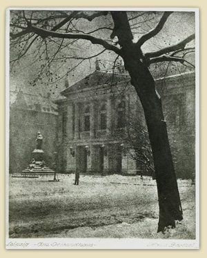 Gewandhaus-Schneetreiben-1935-for-web