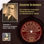 JUBE-Classic-NML-1301-Joseph-Schmidt-1-Cover-for-web-