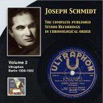 JUBE-Classic-NML-1302-Joseph-Schmidt-2-Coverfor-web