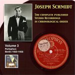 JUBE-Classic-NML-1303-Joseph-Schmidt-3-Cover-for-web
