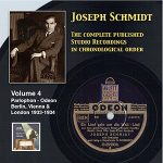 JUBE-Classic-NML-1304-Joseph-Schmidt-4-Cover-for-web