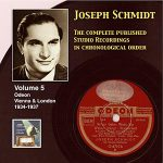 JUBE-Classic-NML-1305-Joseph-Schmidt-5-Cover-for-web