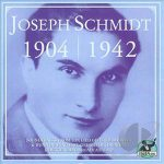 Joseph-Schmidt-for-web