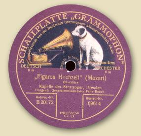 Label-Busch-Figaros-Hochzeit-1923-for-web