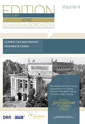 Titel-Edition-Gewandhausorchester-Vol-4-for-web