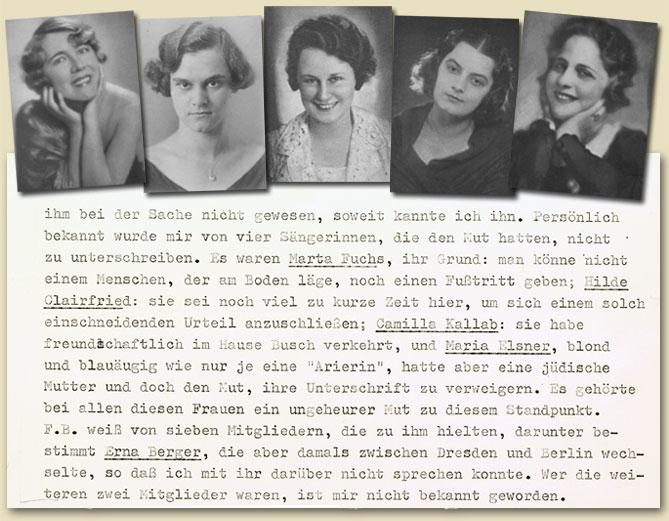 Verweigerinnen-1933-for-web