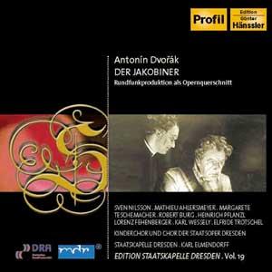 edition-staatskapelle-vol19-cover