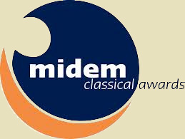midem-classical-award-for-web