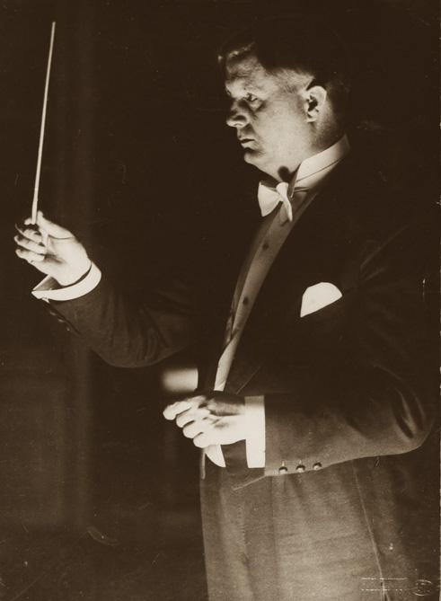 1920a-Busch,-Fritz,-dirigiert,-Busch-Archiv-for-web