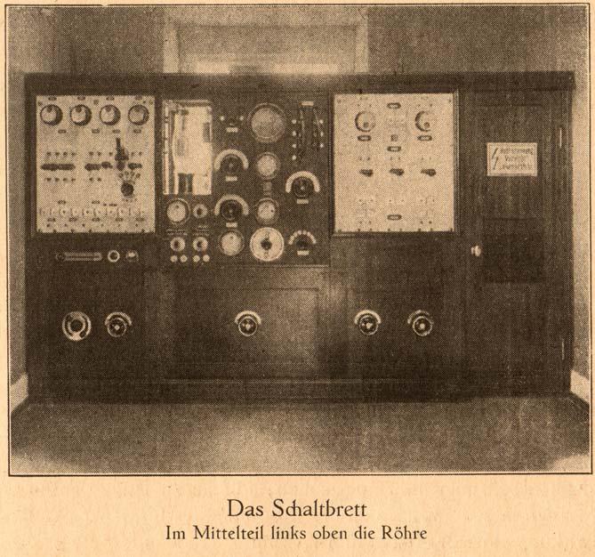 1924-MIRAG-Sender-Dresden-Schalttafel-Aufbau-for-web