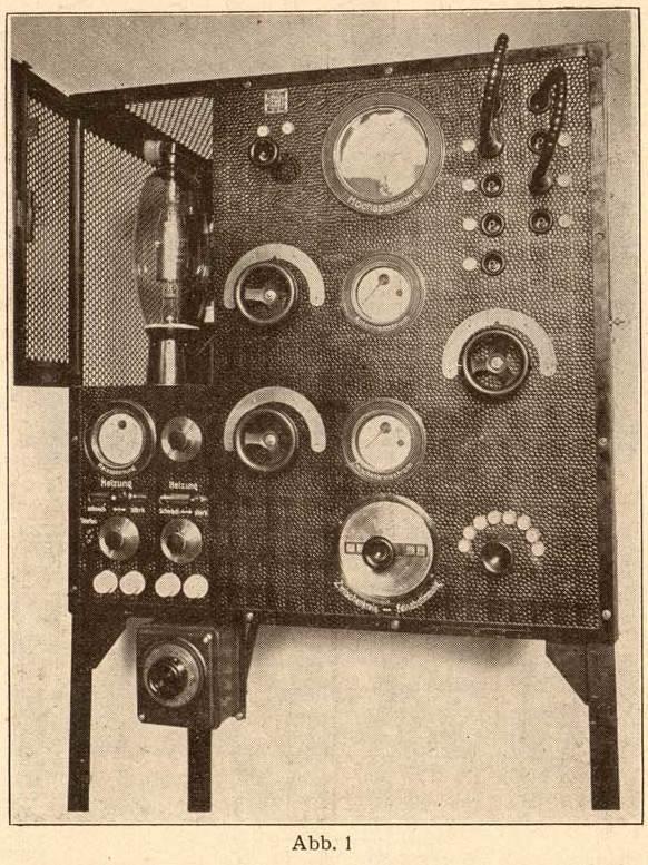 1924-MIRAG-Sender-Dresden-Schalttafel-for-web