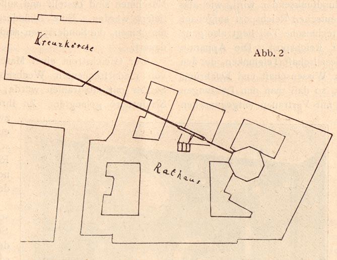 1924-Zeichnung-Sende-Antenne-Dresden-Turm-Kreuzkirche-Rathausturm-for-web
