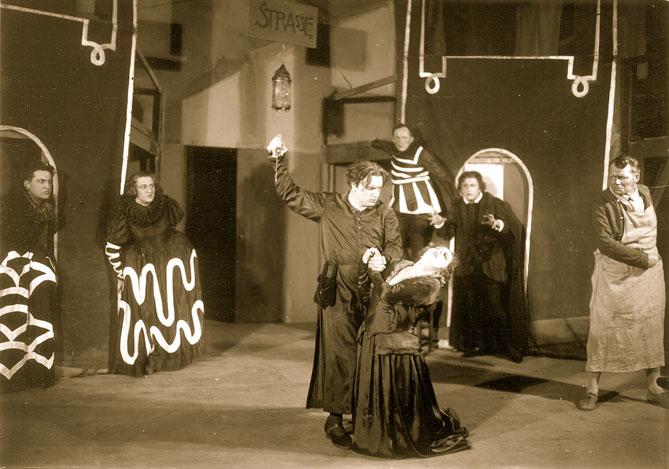1926-Busch-Weill-Protagonist-for-web