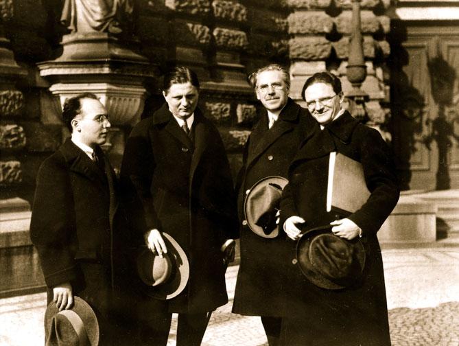 1929-Busch-Weill-Protagonist-Dresden-for-web