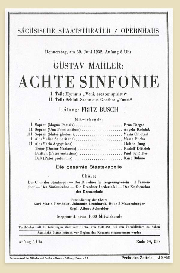 1932-Mahler-8Busch-for-web