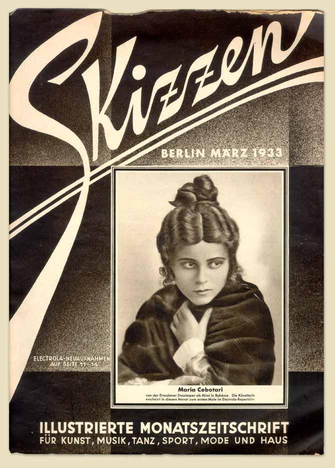1933-Cebotari-Skizzen-for-web