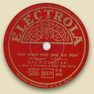 Cebotari-Mimi-1933-for-web