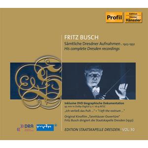 Fritzbusch-vol30