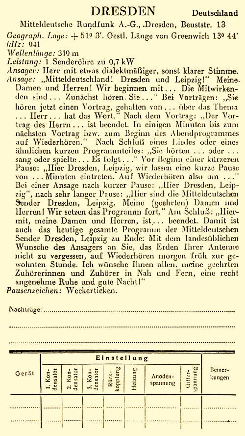 MIRAG-Sender-Dresden-Plan_for-web 2