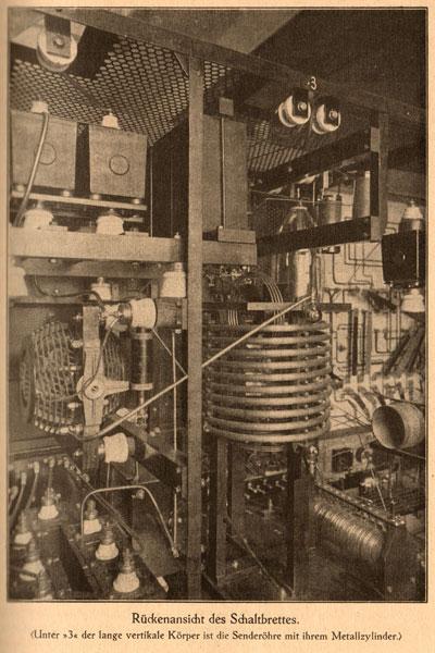 MIRAG-Sender-Dresden-Schalttafel-1924-for-web