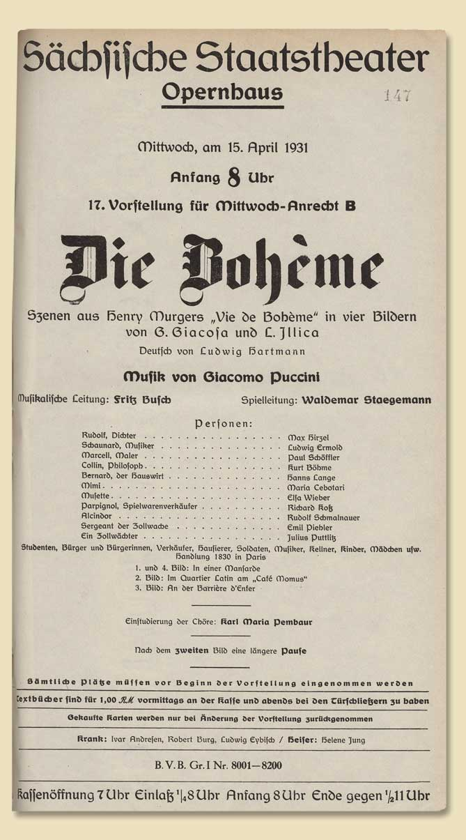 TZ-La-Boheme-15.04.1931-Debuet-for-web