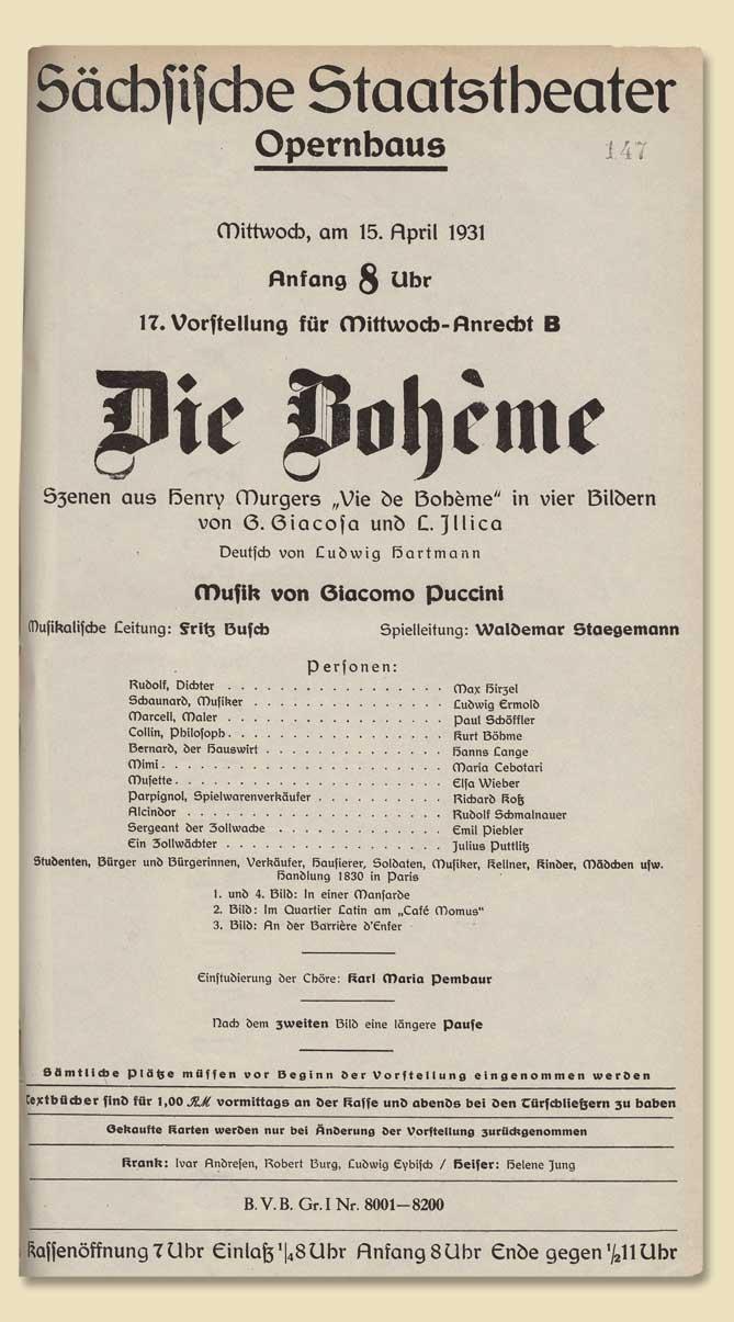 TZ-La-Boheme-15.04.1931-Debuet-for-web