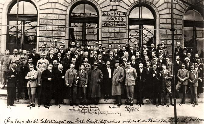 Strauss-Gewandhausorchester-for-web