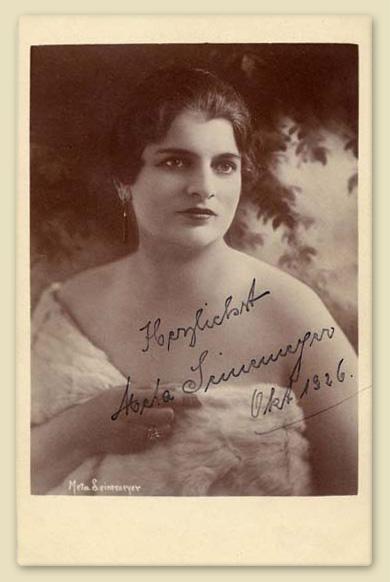 Seinemeyer-1926-for-web