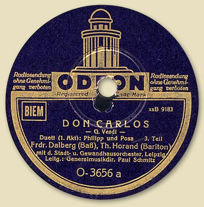 Don-Carlos-Label-01-for-web