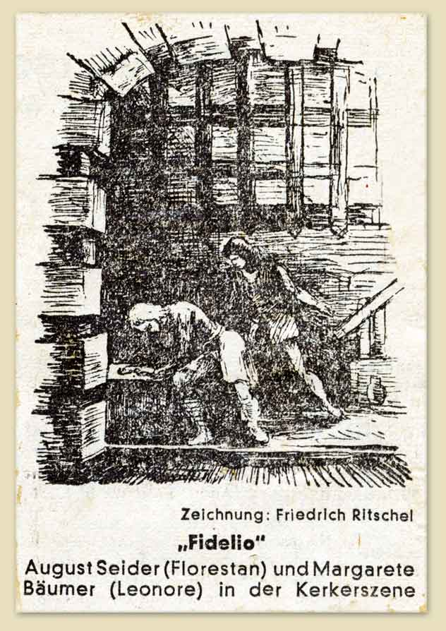 Fidelio-Zeitung-Seider-Baeumer-for-web-