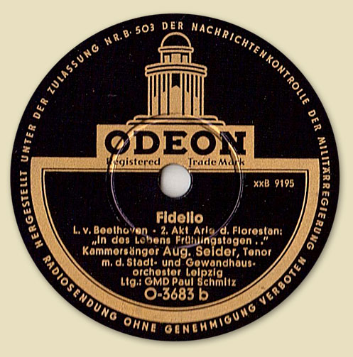 Label-Odeon-Fidelio-Leipzig-1943-for-web
