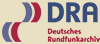 Logo-DRA-for-web-