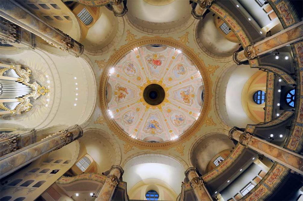 Frauenkirche-Dresden-Kuppel-for-web