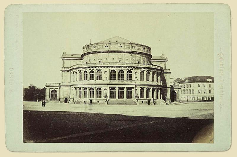 Hoftheater-for-web