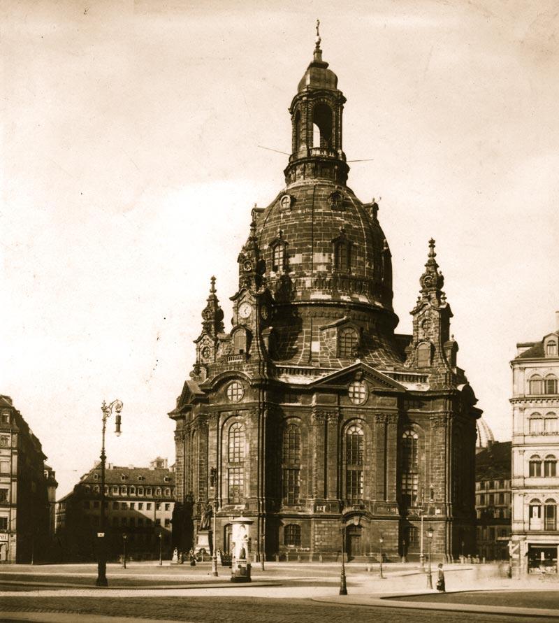 Thielemann-Frauenkirche-for-web