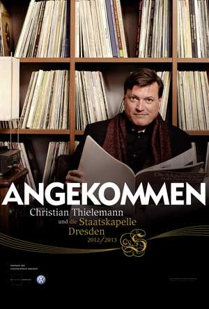 Thielemann-Plakat-for-web