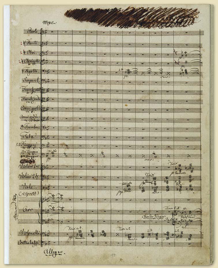 Wagner-Liebesmahl-Partitur-03-for-web