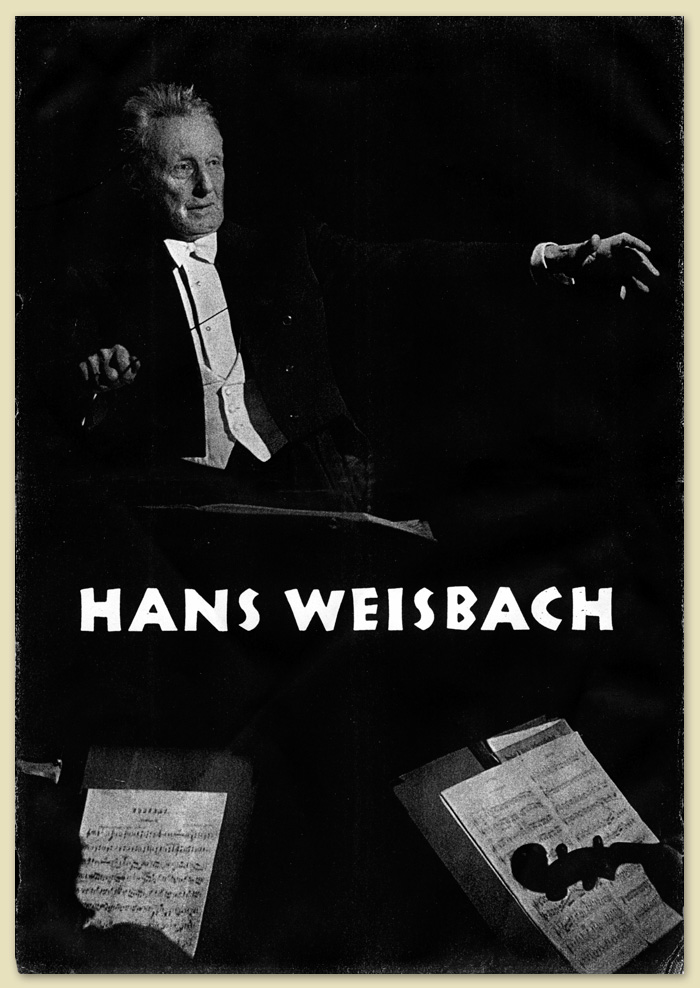 1936-Weisbach-Plakat-for-web