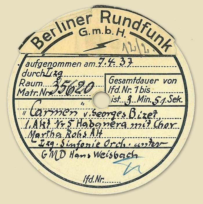 Carmen-Habanera-Rohs-Label-for-web