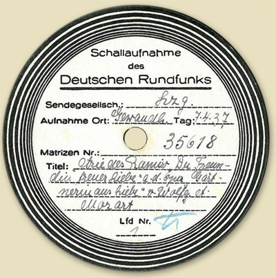 Gaertnerin-aus-Liebe-Label-1937