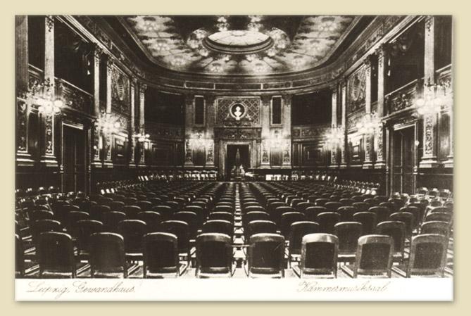 Gewandhaus-Kammermusiksaal-for-web