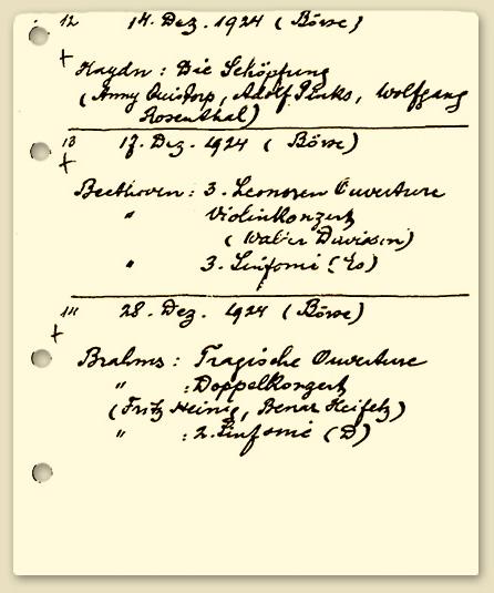 Handschrift-Laufplan-Szendrei-for-web