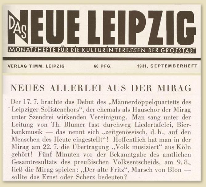 Leipziger-Solsitenchor