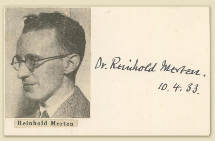 Merten-for-web