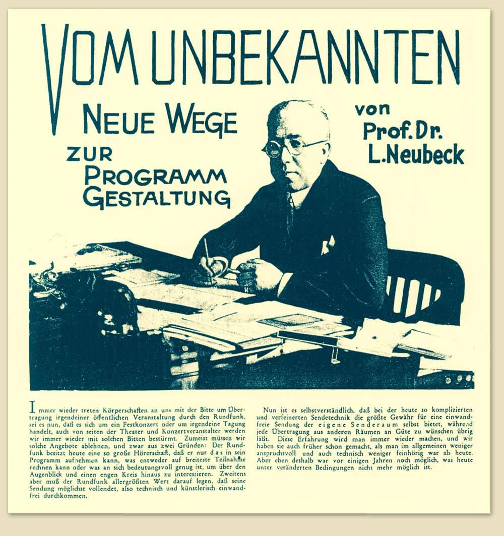 Neubeck-MIRAG-Zeitschrift-for-web