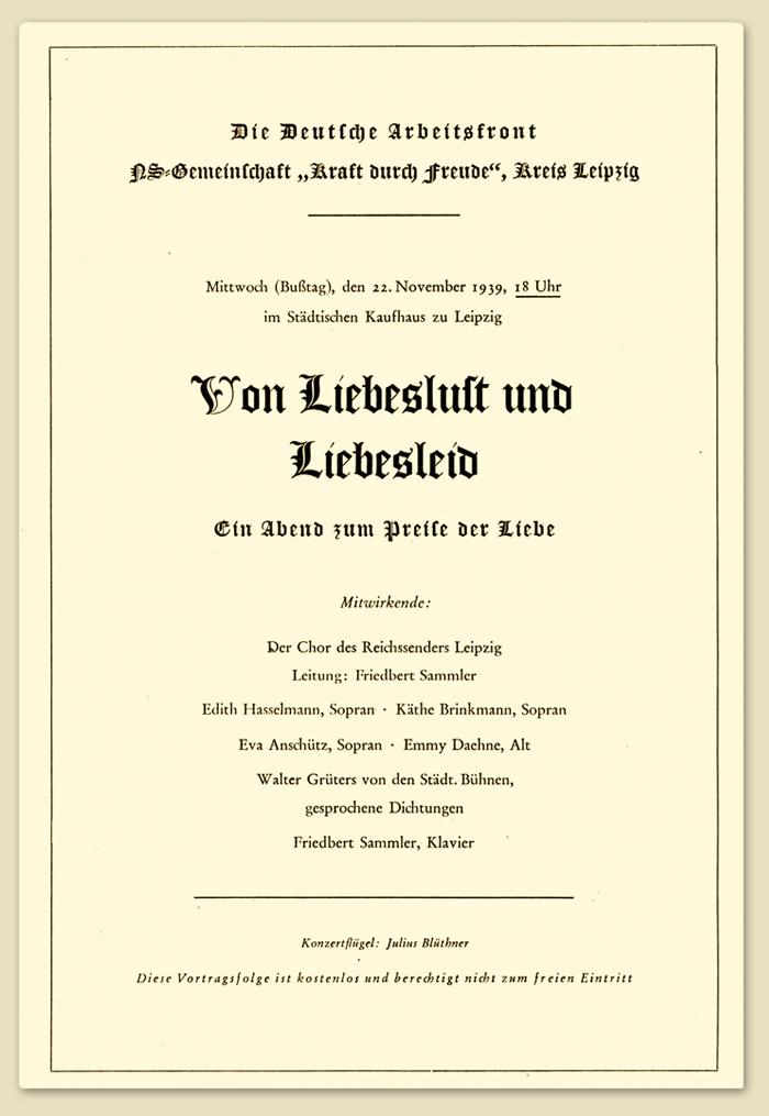 PZ-Liebeslust-for-web