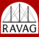 RAVAG-logo1935-for-web