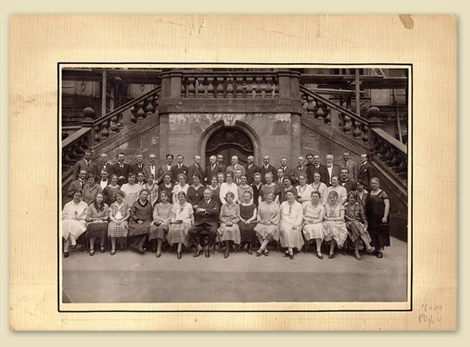 Rfk-Chor-1924-for-web